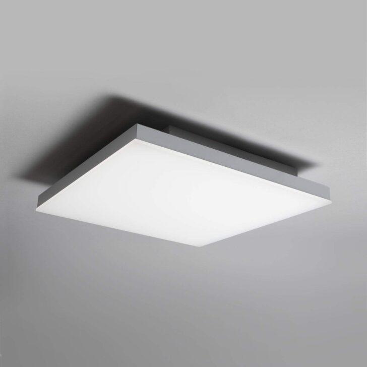 Osram Led Panel Planon Plus Light 1200x300mm Surface Mount Kit (1200 X 300mm) 600x600 Table Lamp 32w 600 1200x300 60x60 300x600mm Paneli Lightify Ledvance 40w Wohnzimmer Osram Led Panel