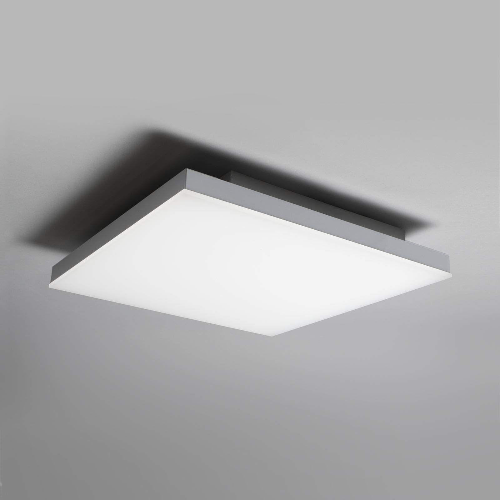 Full Size of Osram Led Panel Planon Plus Light 1200x300mm Surface Mount Kit (1200 X 300mm) 600x600 Table Lamp 32w 600 1200x300 60x60 300x600mm Paneli Lightify Ledvance 40w Wohnzimmer Osram Led Panel