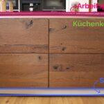Ablage Küche Wohnzimmer Was Ist Ideale Hhe Der Kchenarbeitsplatte Ihr Küche Kochinsel Ohne Oberschränke Gardinen Für Die Hängeschränke Mintgrün Einbauküche Kühlschrank Eiche
