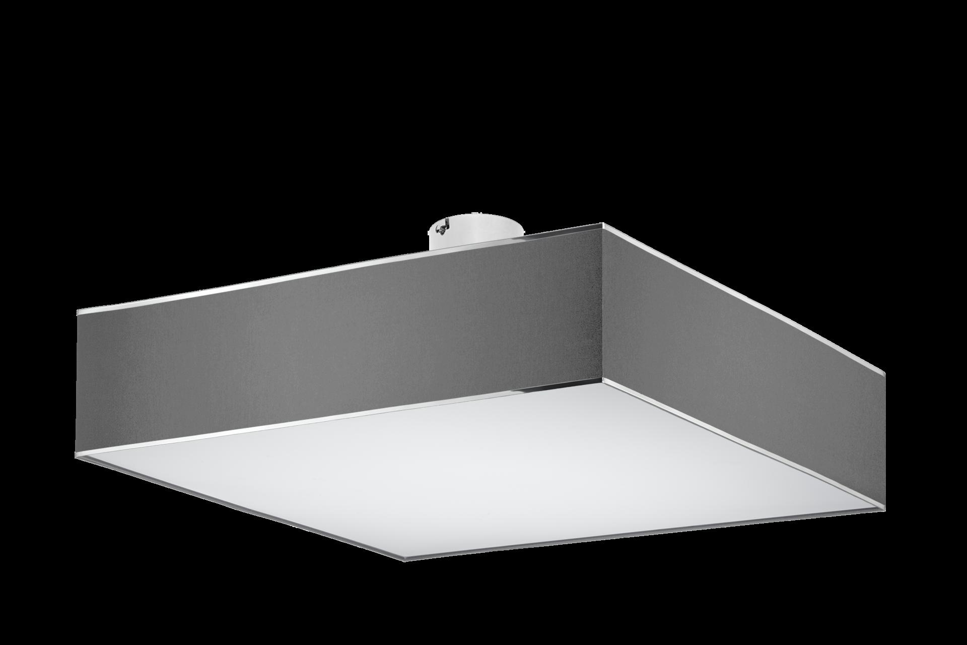 Full Size of Deckenleuchte Flach Modern Grau Qube Stone Deckenleuchten Modernes Sofa Moderne Esstische Tapete Küche Bett Flachdach Fenster Wohnzimmer Bilder Led Wohnzimmer Deckenleuchte Flach Modern
