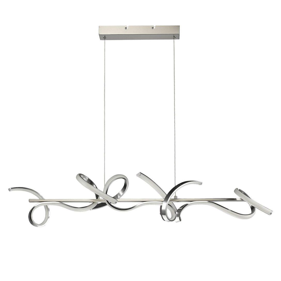 Bauhaus Deckenleuchte Badezimmer Led Panel Dimmbar Rund Mit Bewegungsmelder Deckenleuchten Bad Feuchtraum Mandas Fernbedienung Skyler Wandleuchte Wohnzimmer