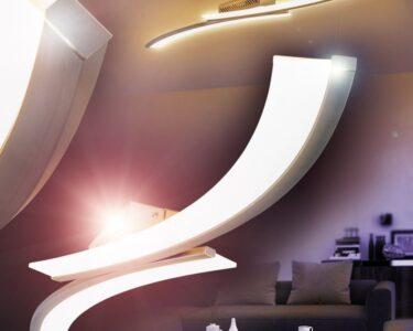 Deckenleuchte Led Wohnzimmer Wohnzimmer Deckenleuchte Led Wohnzimmer Poco Amazon Dimmbar Deckenleuchten Ebay Wohnzimmerleuchten 15 Neu Einbaustrahler Bad Spiegel Küche Beleuchtung Spiegelschrank
