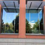 Sonnenschutzfolie Fenster Obi Wohnzimmer Wrmeschutzfolie Fenster Test Kunststoff Anthrazit Rollos Für Gitter Einbruchschutz Einbruchschutzfolie Bauhaus Insektenschutz Ohne Bohren Sonnenschutz