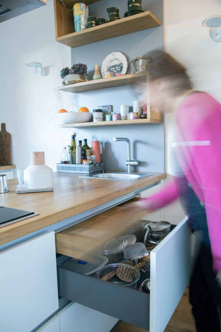 Medium Size of Kche Holzwerk Spiegelschrank Bad Mit Beleuchtung Und Steckdose Küche Kochinsel L Wohnzimmer Kochinsel Steckdose