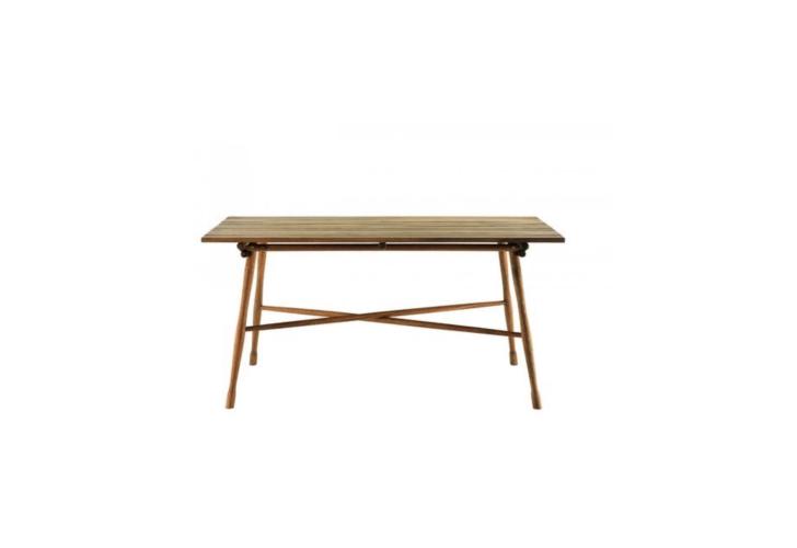 Medium Size of Gartentisch Bauhaus Metall Tisch Ausziehbar Sunfun Moni Holz Maja Rund Schweiz Klappbar Xxl Fenster Wohnzimmer Gartentisch Bauhaus