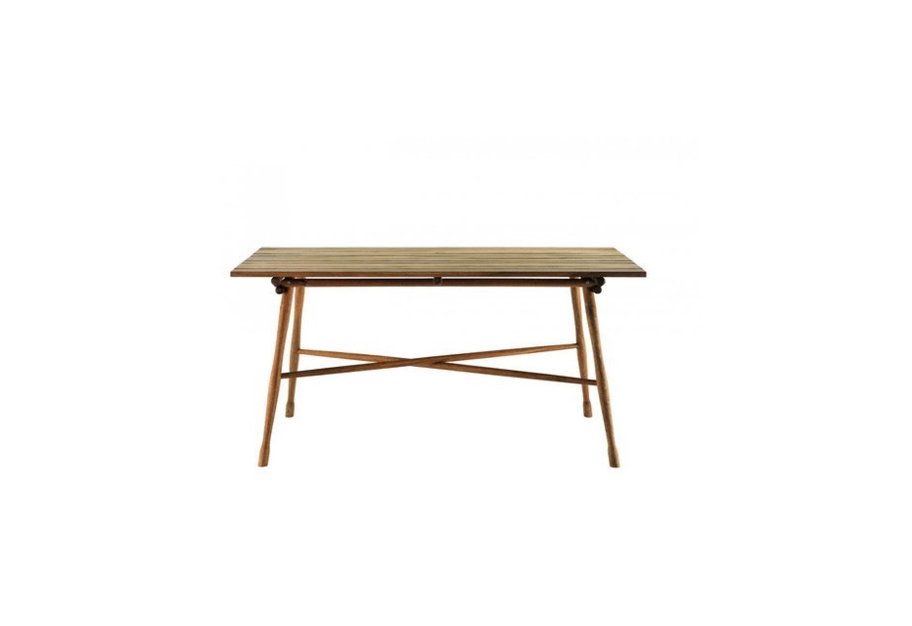 Full Size of Gartentisch Bauhaus Metall Tisch Ausziehbar Sunfun Moni Holz Maja Rund Schweiz Klappbar Xxl Fenster Wohnzimmer Gartentisch Bauhaus