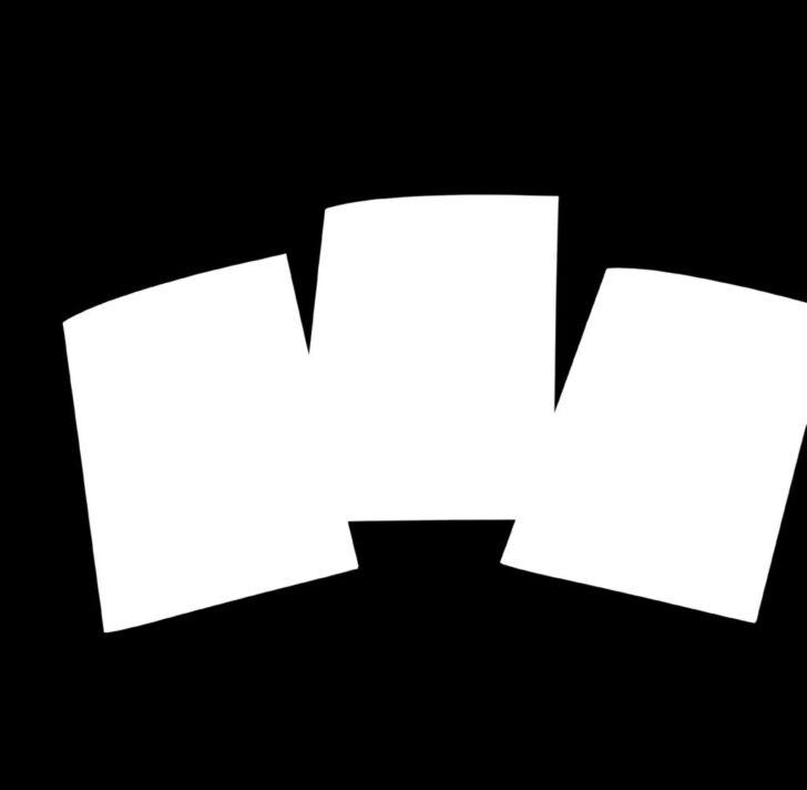 Medium Size of Teceone Test Dusch Wc Duschprofil Tecedrainprofile Design Rtl Box Drutex Fenster Sicherheitsfolie Betten Bewässerungssysteme Garten Wohnzimmer Teceone Test