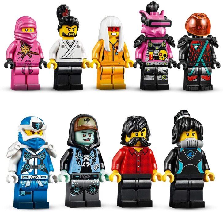 Medium Size of Zubehr All Das Was Figuren Brauchen Oder Halten A Waffen 50 Lego Edelstahlküche Gebraucht Gebrauchte Fenster Kaufen Einbauküche Küche Landhausküche Wohnzimmer Edelstahlküche Gebraucht