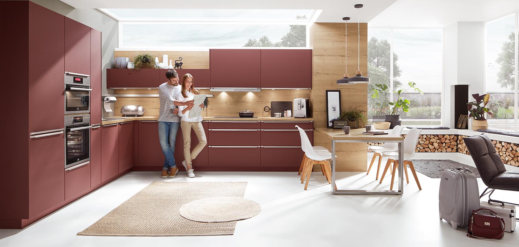 Full Size of Nobilia Besteckeinsatz 80 60 Cm Holz 100 Move Trend 90 Mit Messerblock Kchen Einbauküche Küche Wohnzimmer Nobilia Besteckeinsatz