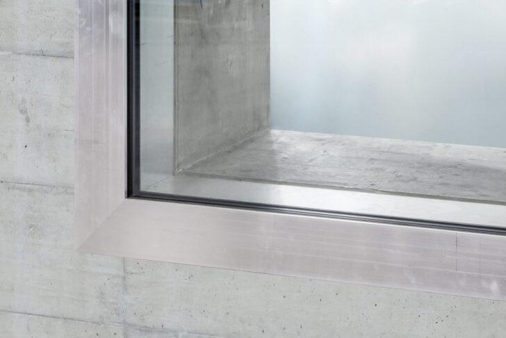 Medium Size of Auen Liegende Schiebefenster In Aluminiumrahmen Fassade News Fenster Günstig Kaufen Einbruchschutz Nachrüsten Rolladen Nachträglich Einbauen Beleuchtung Wohnzimmer Sonnenschutz Fenster Außen Klemmen