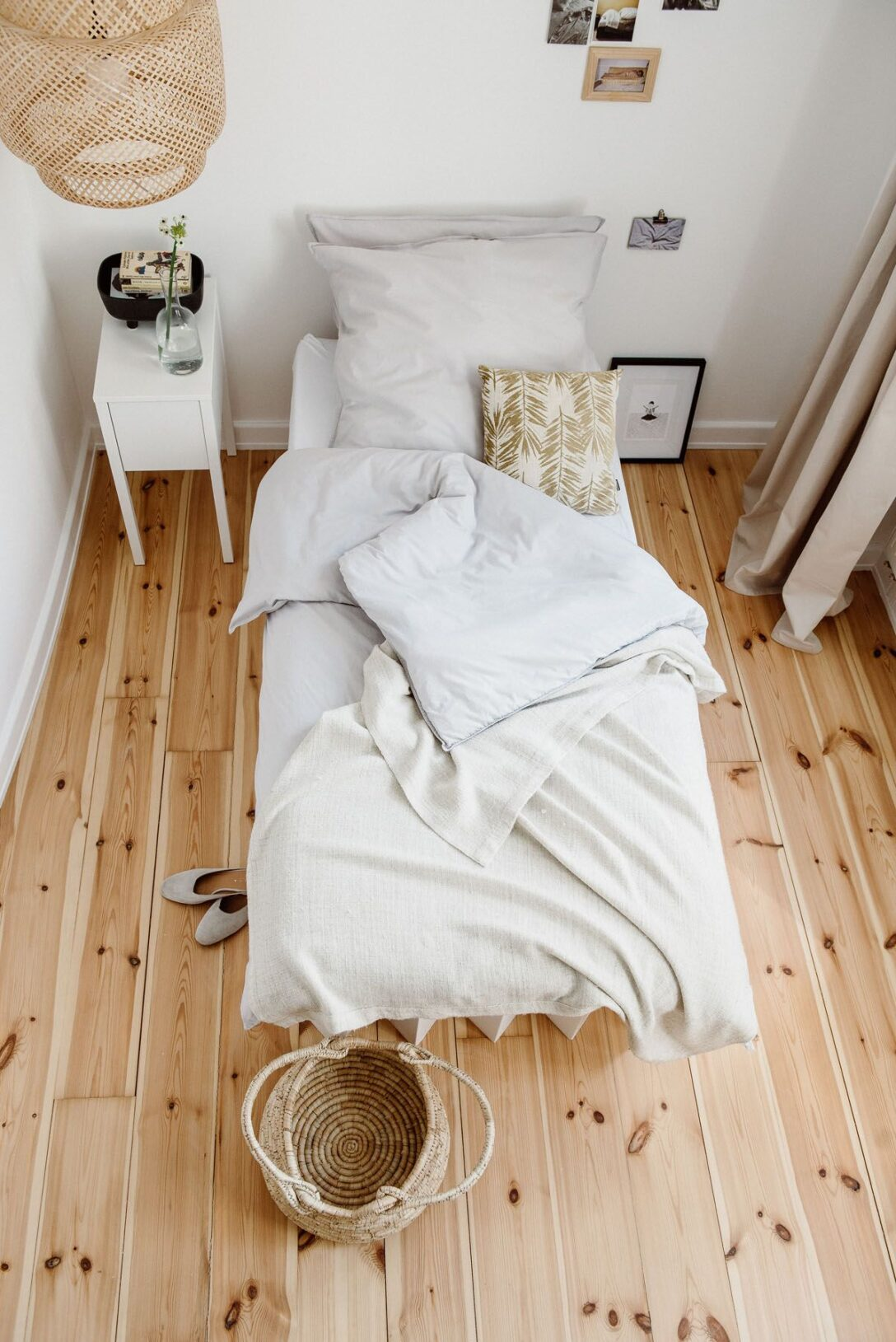 Large Size of Pappbett Ikea Sofa Mit Schlaffunktion Betten Bei Küche Kosten 160x200 Miniküche Kaufen Modulküche Wohnzimmer Pappbett Ikea