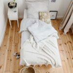 Pappbett Ikea Sofa Mit Schlaffunktion Betten Bei Küche Kosten 160x200 Miniküche Kaufen Modulküche Wohnzimmer Pappbett Ikea