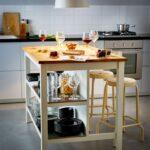 Mobile Küche Ikea Wohnzimmer Ikea Mobile Kcheninsel Besten 25 Bar Ideen Auf Pinterest Kche Sideboard Küche Industrielook Gardinen Für Planen Einbauküche Weiss Hochglanz Wasserhahn