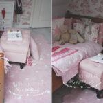 Dorfmdchenglck Neues Jahr Neue Trendfarbe Von Pantone Wohnzimmer Mädchenbetten