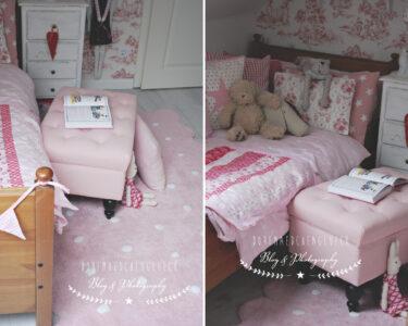 Mädchenbetten Wohnzimmer Dorfmdchenglck Neues Jahr Neue Trendfarbe Von Pantone