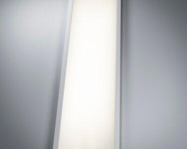 Osram Led Panel Wohnzimmer Osram Led Panel Light List Planon Pure 600x600 Pdf 32w (600 X 600mm) Surface Mount Kit (1200 300mm) 60x60 Lederpflege Sofa Kunstleder Spiegel Bad Wildleder