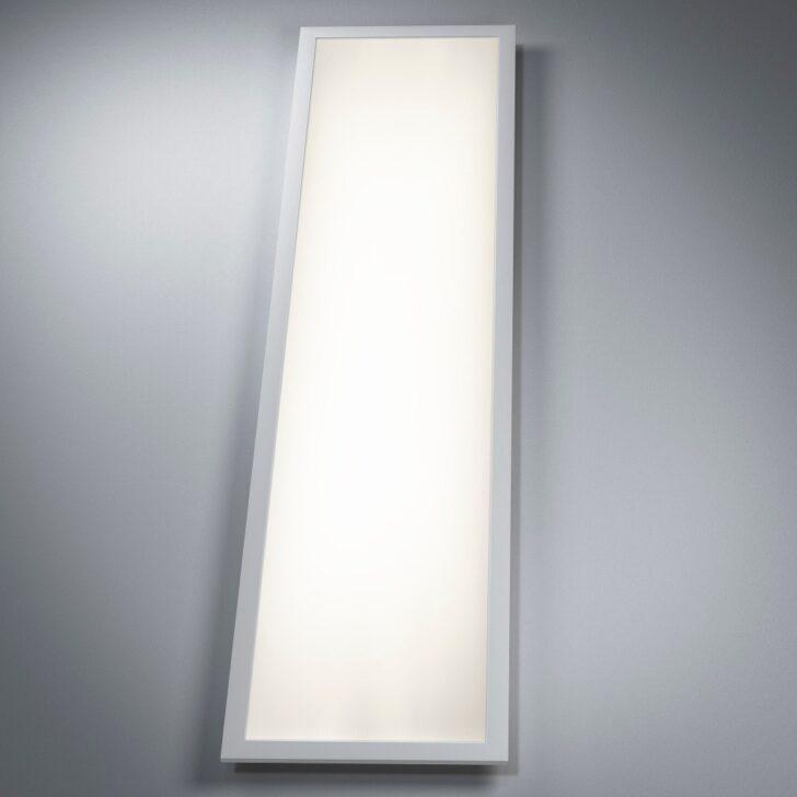 Medium Size of Osram Led Panel Light List Planon Pure 600x600 Pdf 32w (600 X 600mm) Surface Mount Kit (1200 300mm) 60x60 Lederpflege Sofa Kunstleder Spiegel Bad Wildleder Wohnzimmer Osram Led Panel