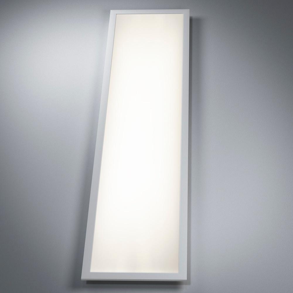 Full Size of Osram Led Panel Light List Planon Pure 600x600 Pdf 32w (600 X 600mm) Surface Mount Kit (1200 300mm) 60x60 Lederpflege Sofa Kunstleder Spiegel Bad Wildleder Wohnzimmer Osram Led Panel