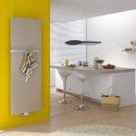 Kermi Heizkörper Wohnzimmer Kermi Heizkörper Pateo Design Und Badheizkrper Bad Elektroheizkörper Badezimmer Für Wohnzimmer