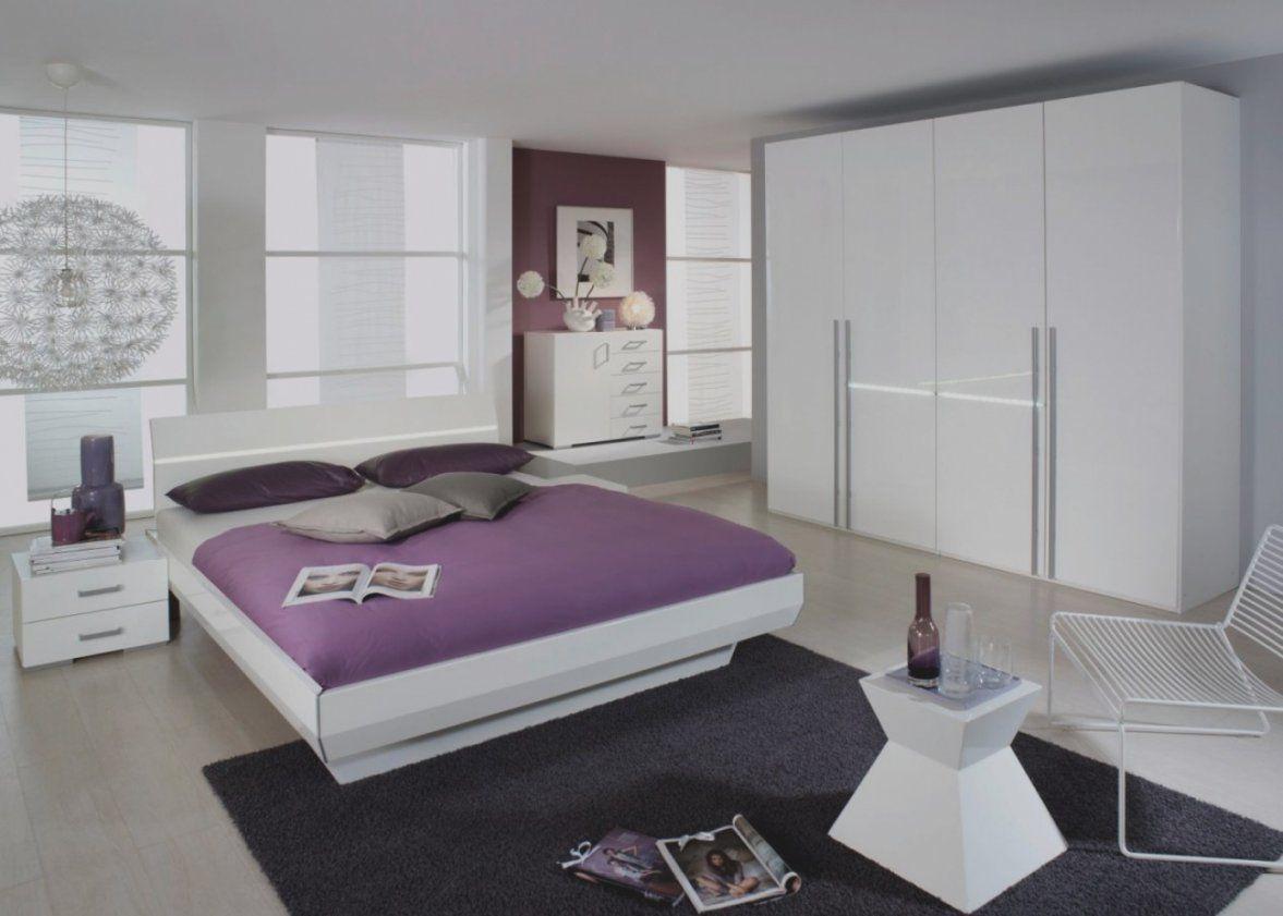 Full Size of Schlafzimmer Komplett Schwarz Hochglanz Schwarzeiche Weiss Ikea Bett Metall Komplette Stuhl Für Günstig Kommoden Teppich Günstige Stehlampe Gardinen Wohnzimmer Schlafzimmer Komplett Schwarz