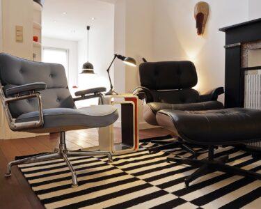 Gartentisch Bauhaus Wohnzimmer Gartentisch Bauhaus Holz Maja Tisch Sunfun Metall Ausziehbar Xxl Klappbar Rund Moni Schweiz Fenster