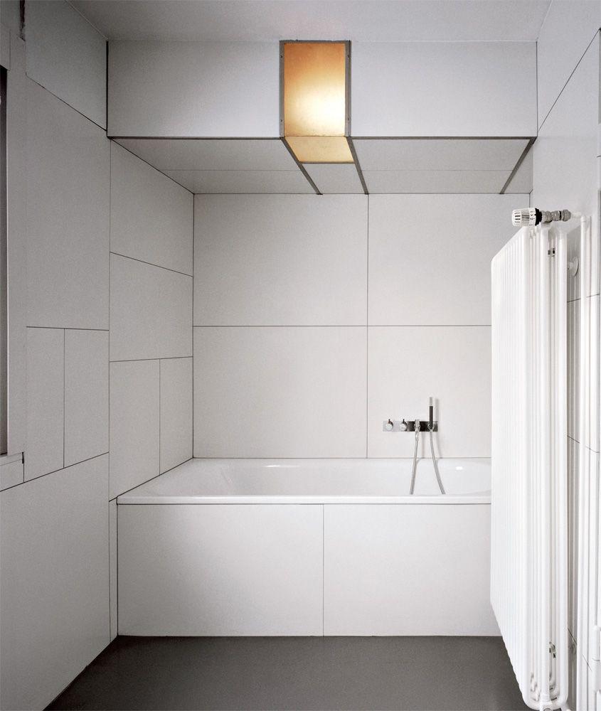 Full Size of Bodenfliesen Bauhaus Badezimmer Küche Fenster Bad Wohnzimmer Bodenfliesen Bauhaus