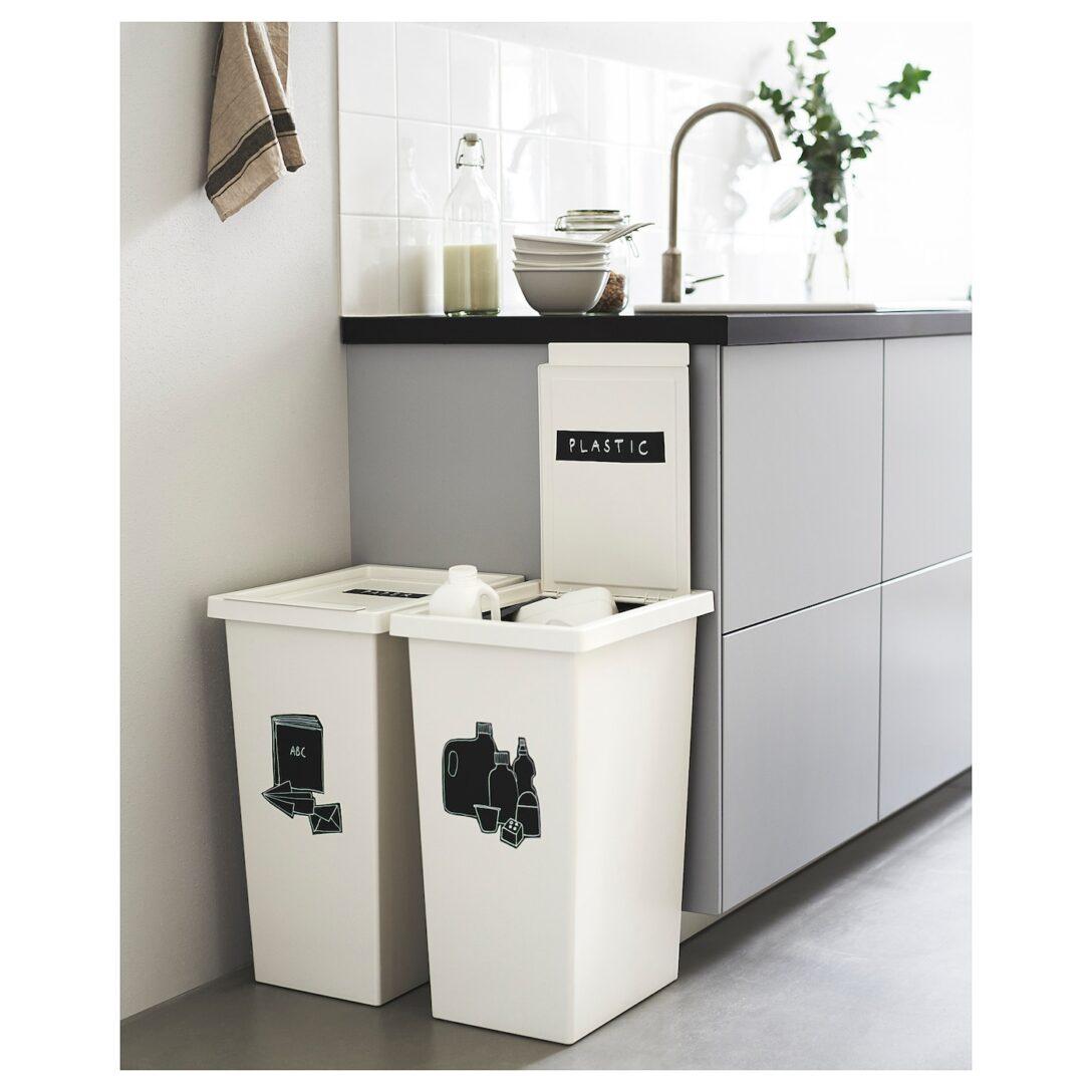 Large Size of Abfallbehälter Küche Ikea Kosten Betten 160x200 Kaufen Bei Sofa Mit Schlaffunktion Modulküche Miniküche Wohnzimmer Abfallbehälter Ikea