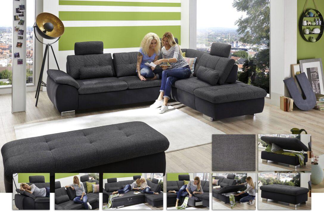Large Size of Megapol Konfigurator Stranger Ecksofa Anthrazit Mbel Letz Ihr Online Shop Fenster Regal Sofa Wohnzimmer Megapol Konfigurator