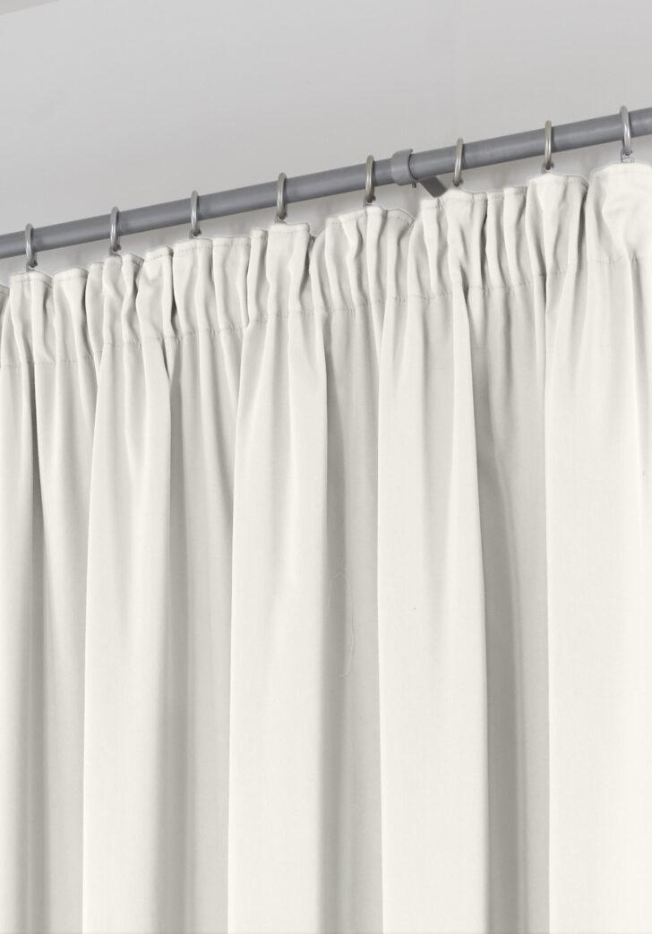 Medium Size of Vorhang Neveres Mit Faltenband Aus Reiner Bio Baumwolle Vorhänge Schlafzimmer Wohnzimmer Küche Wohnzimmer Vorhänge