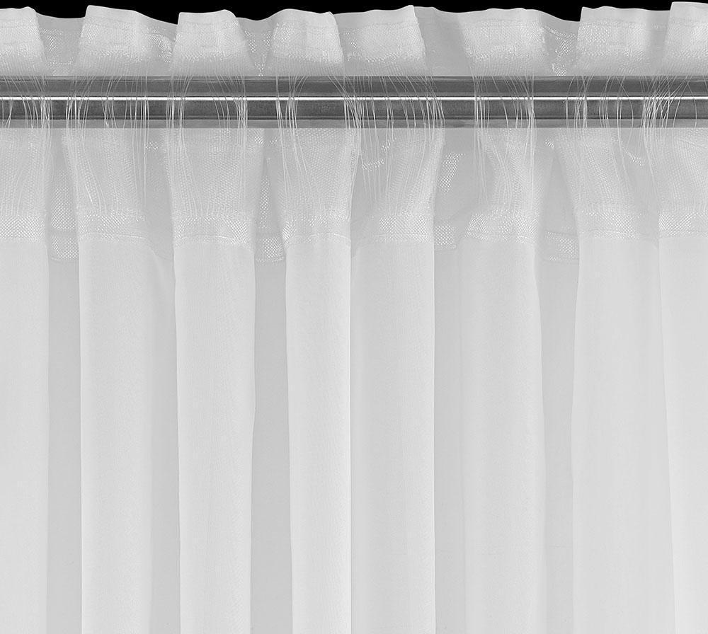 Full Size of Otto Gardinen Online Kaufen Mbel Suchmaschine Ladendirektde Ottoversand Betten Scheibengardinen Küche Schlafzimmer Für Die Fenster Wohnzimmer Sofa Ottomane Wohnzimmer Otto Gardinen