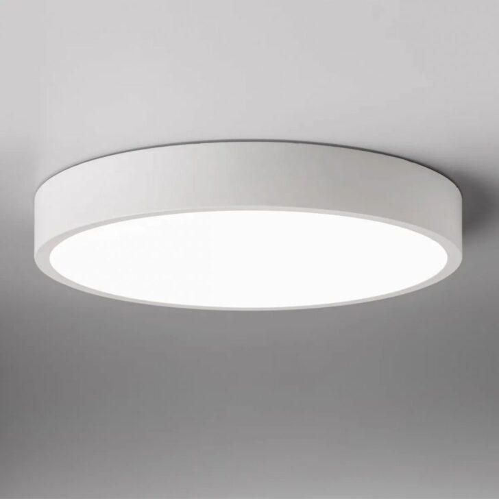 Medium Size of Deckenleuchte Kche Ikea Lampe E27 Lngliche Fr Winkel Miele Was Deckenlampe Schlafzimmer Bad Wohnzimmer Deckenlampen Modern Esstisch Für Küche Küchen Regal Wohnzimmer Küchen Deckenlampe