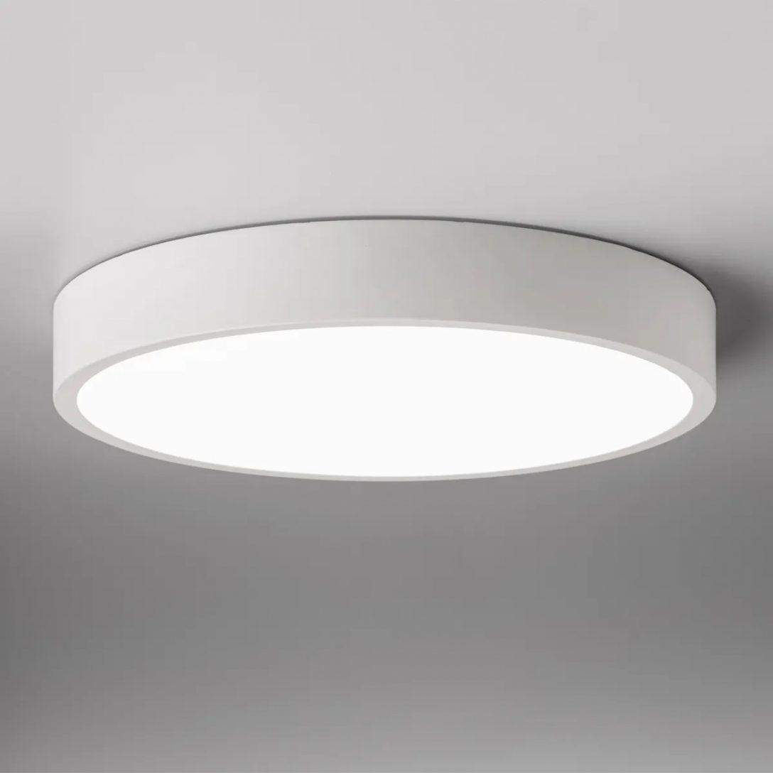 Full Size of Deckenleuchte Kche Ikea Lampe E27 Lngliche Fr Winkel Miele Was Deckenlampe Schlafzimmer Bad Wohnzimmer Deckenlampen Modern Esstisch Für Küche Küchen Regal Wohnzimmer Küchen Deckenlampe