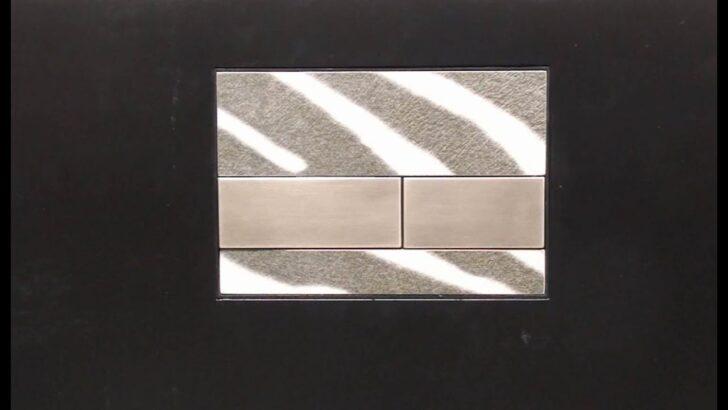 Medium Size of Teceone Test Tece Montage Video Square Konfektioniert Flchenbndig Youtube Dusch Wc Bewässerungssysteme Garten Sicherheitsfolie Fenster Drutex Betten Wohnzimmer Teceone Test