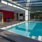 Gebrauchte Gfk Pools Kaufen Pvc Pool Vom Profi Lcher Gmbh In Mnster Betten Küche Verkaufen Regale Fenster Einbauküche Wohnzimmer Gebrauchte Gfk Pools