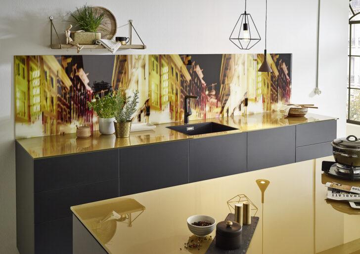 Medium Size of Kchenrckwand Holz Laminat Im Bad In Der Küche Für Badezimmer Fürs Wohnzimmer Küchenrückwand Laminat