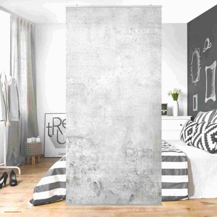 Medium Size of Deko Schlafzimmer Wand Ideen Das Beste Von 40 Oben Regal An Der Massivholz Deckenleuchte Fototapete Lampen Komplett Weiß Wandsticker Küche Wohnzimmer Wohnzimmer Deko Schlafzimmer Wand