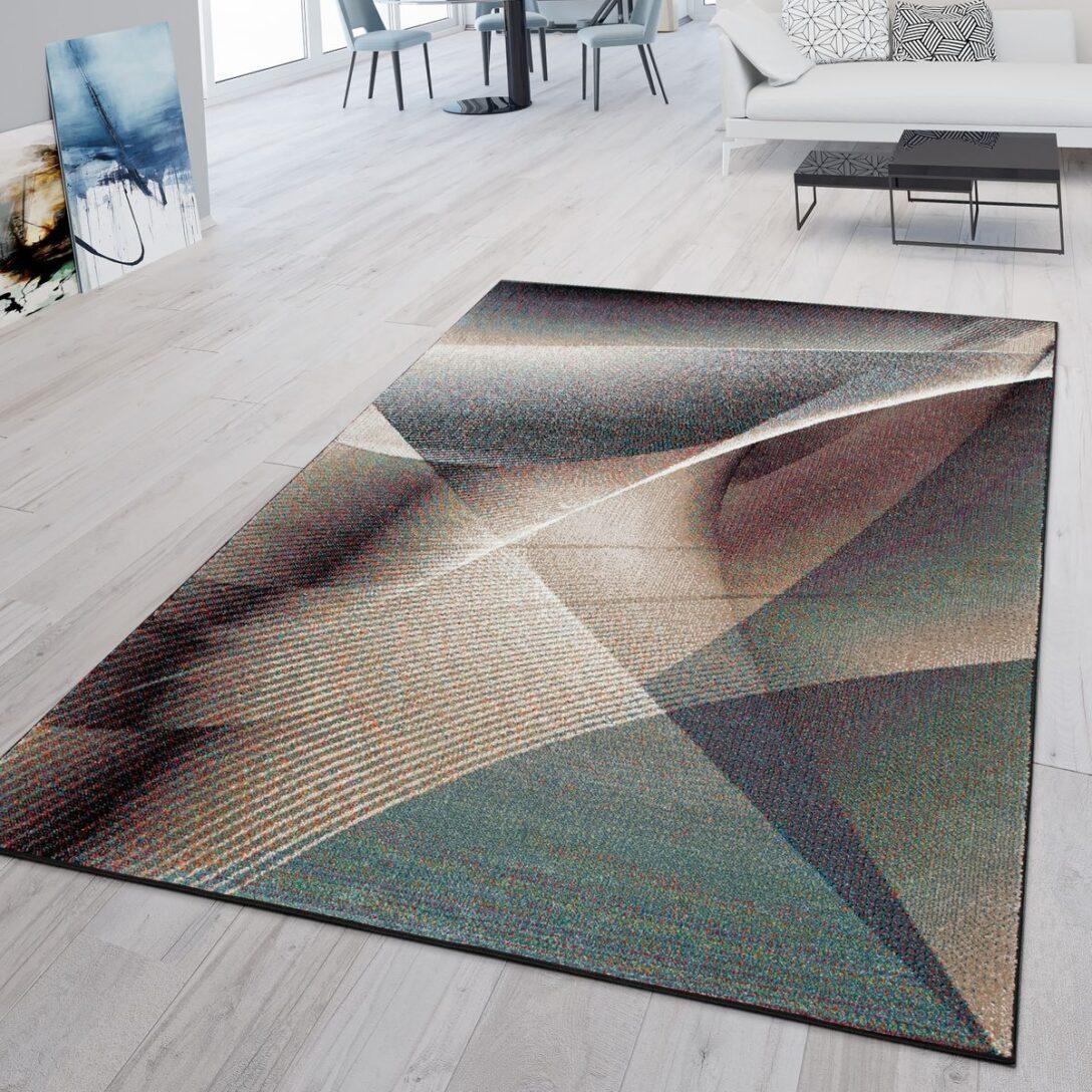Large Size of Teppich Wohnzimmer Modern Farbverlauf Gemlde Muster Teppichmax Tapete Küche Vorhänge Wandtattoo Deckenlampe Stehleuchte Led Beleuchtung Tisch Deckenleuchte Wohnzimmer Teppich Wohnzimmer Modern