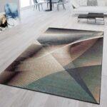 Teppich Wohnzimmer Modern Farbverlauf Gemlde Muster Teppichmax Tapete Küche Vorhänge Wandtattoo Deckenlampe Stehleuchte Led Beleuchtung Tisch Deckenleuchte Wohnzimmer Teppich Wohnzimmer Modern