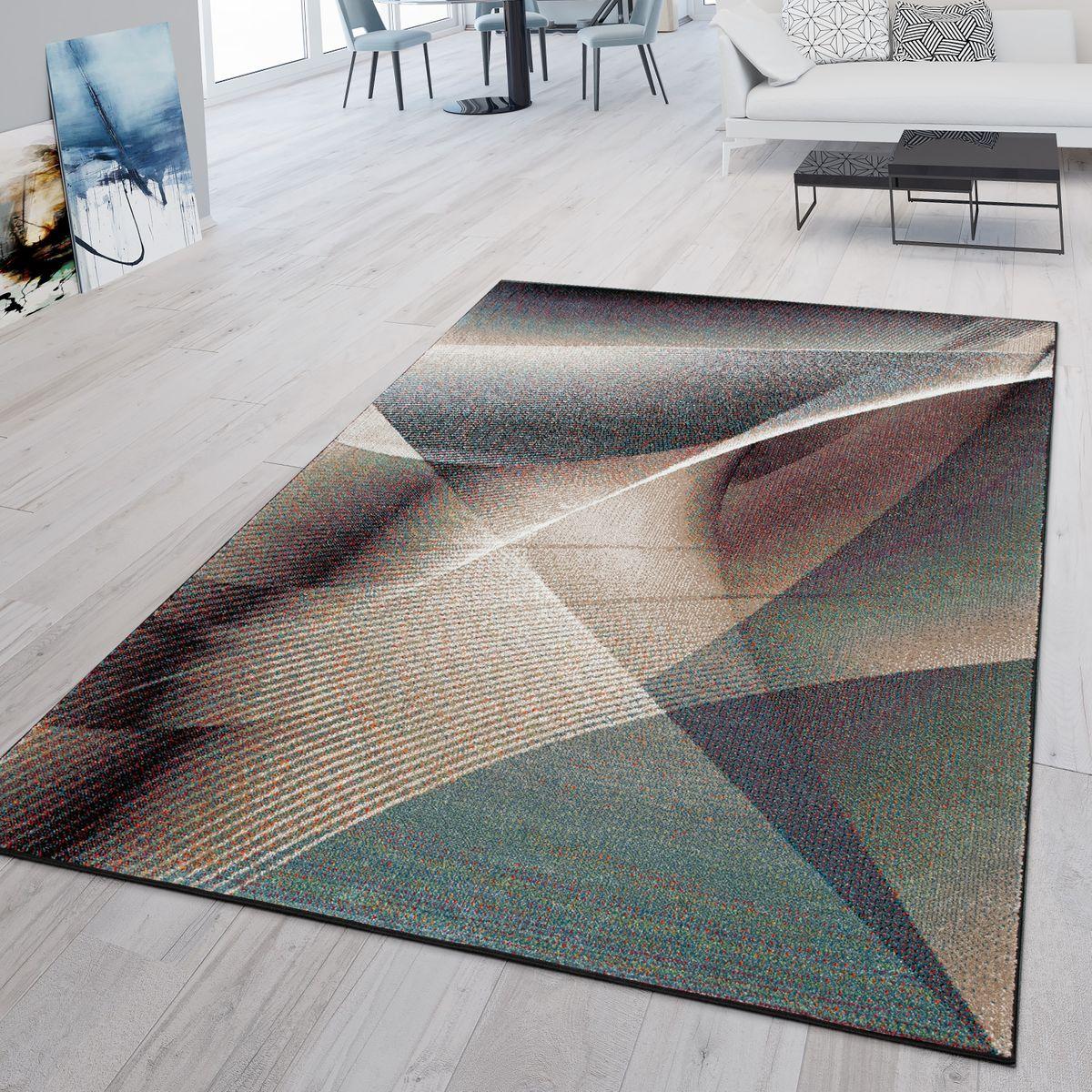 Full Size of Teppich Wohnzimmer Modern Farbverlauf Gemlde Muster Teppichmax Tapete Küche Vorhänge Wandtattoo Deckenlampe Stehleuchte Led Beleuchtung Tisch Deckenleuchte Wohnzimmer Teppich Wohnzimmer Modern