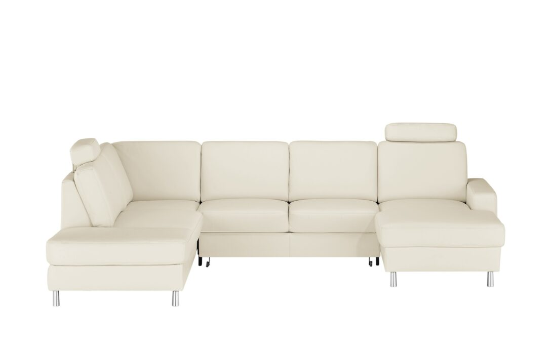 Large Size of Interlink Funktionscouch Lotar Wohnzimmer Interlink Funktionscouch Lotar