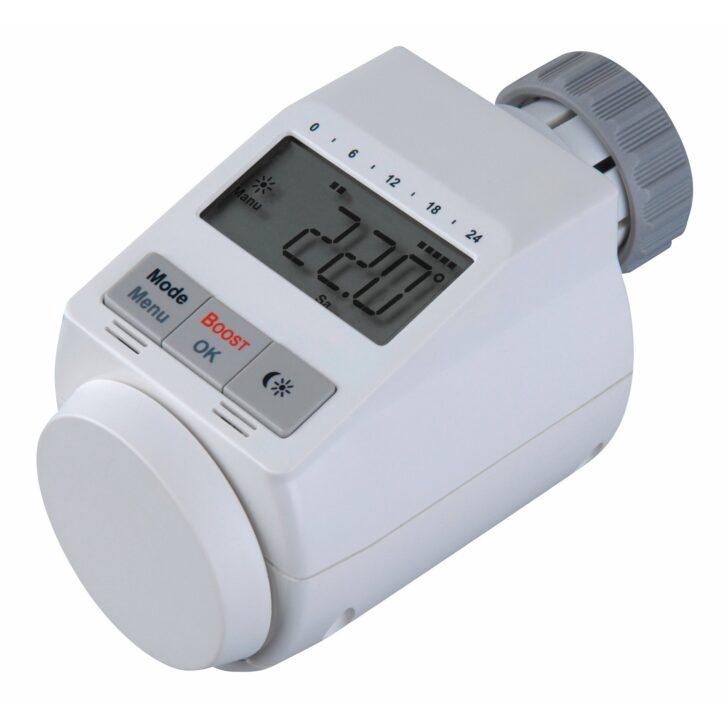 Medium Size of Thermostat Kaufen Bei Obi Elektroheizkörper Bad Heizkörper Badezimmer Für Wohnzimmer Bauhaus Fenster Wohnzimmer Heizkörper Bauhaus