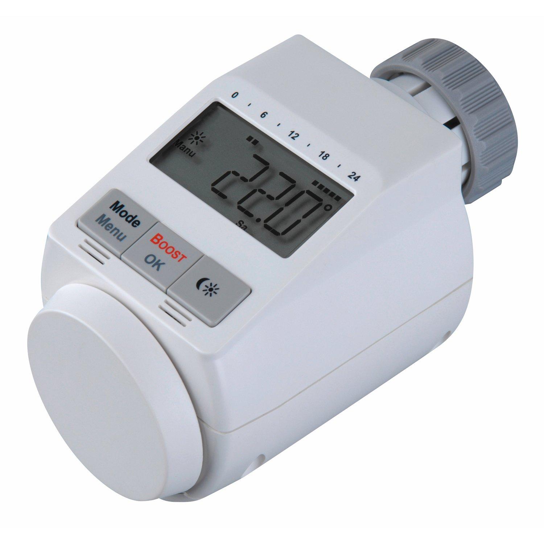Full Size of Thermostat Kaufen Bei Obi Elektroheizkörper Bad Heizkörper Badezimmer Für Wohnzimmer Bauhaus Fenster Wohnzimmer Heizkörper Bauhaus