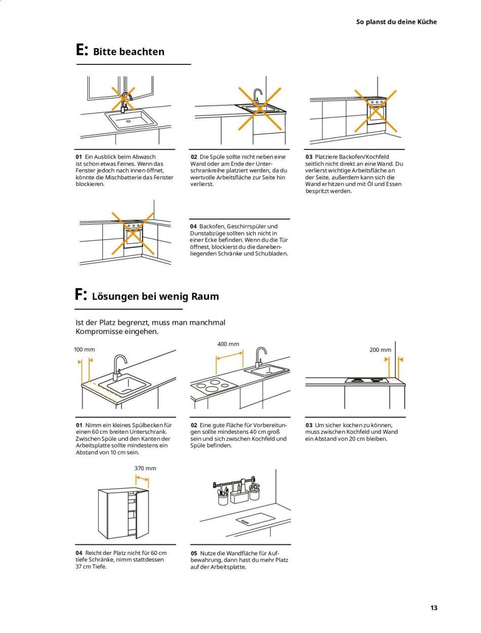 Full Size of Abfallbehälter Ikea Aktuelle Prospekte Rabatt Kompass Küche Kosten Betten Bei 160x200 Miniküche Kaufen Sofa Mit Schlaffunktion Modulküche Wohnzimmer Abfallbehälter Ikea