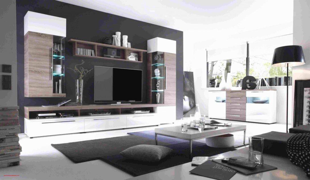 Large Size of Ikea Hauswirtschaftsraum Planen 36 Elegant Wohnzimmer Spanisch Einzigartig Frisch Küche Kosten Sofa Mit Schlaffunktion Kaufen Miniküche Betten Bei Bad Wohnzimmer Ikea Hauswirtschaftsraum Planen