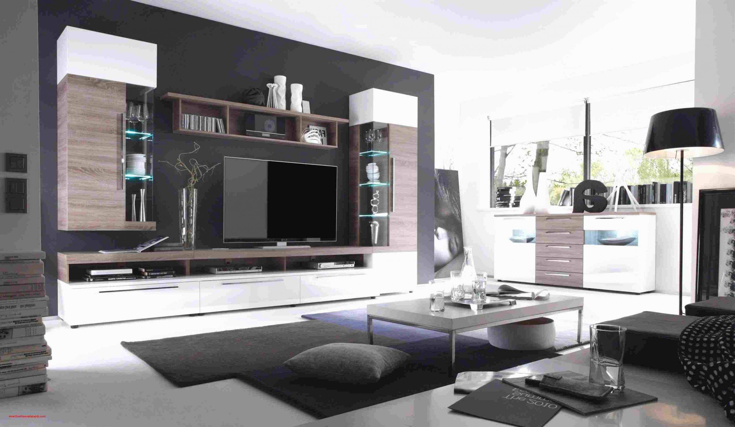 Full Size of Ikea Hauswirtschaftsraum Planen 36 Elegant Wohnzimmer Spanisch Einzigartig Frisch Küche Kosten Sofa Mit Schlaffunktion Kaufen Miniküche Betten Bei Bad Wohnzimmer Ikea Hauswirtschaftsraum Planen