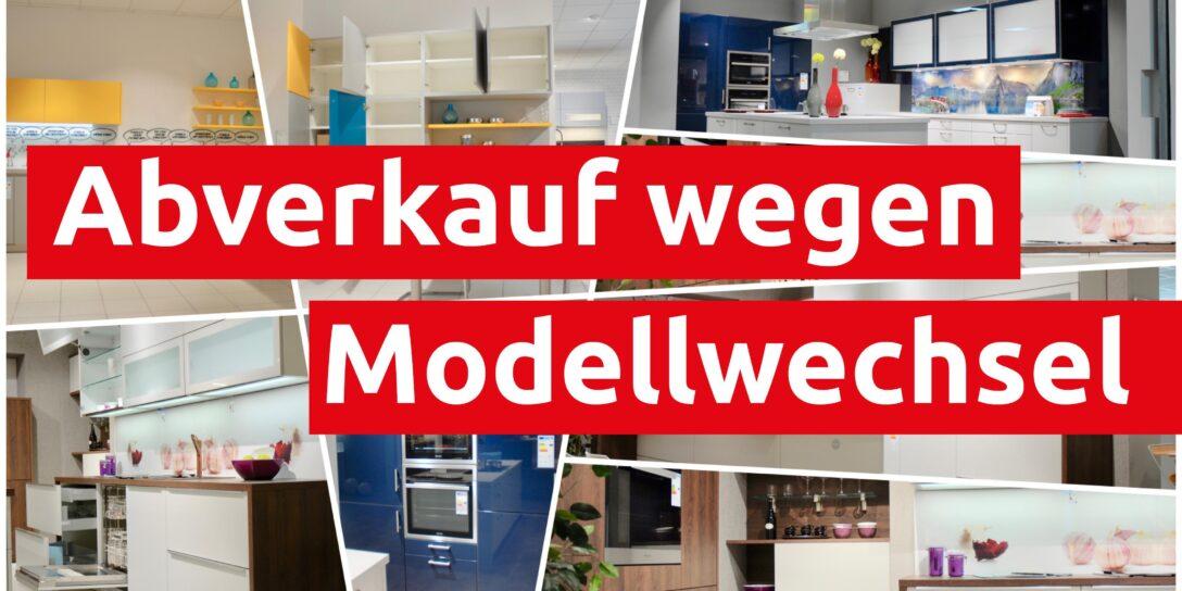 Large Size of Küchen Regal Bad Abverkauf Inselküche Wohnzimmer Walden Küchen Abverkauf