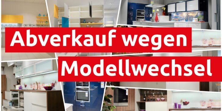 Medium Size of Küchen Regal Bad Abverkauf Inselküche Wohnzimmer Walden Küchen Abverkauf