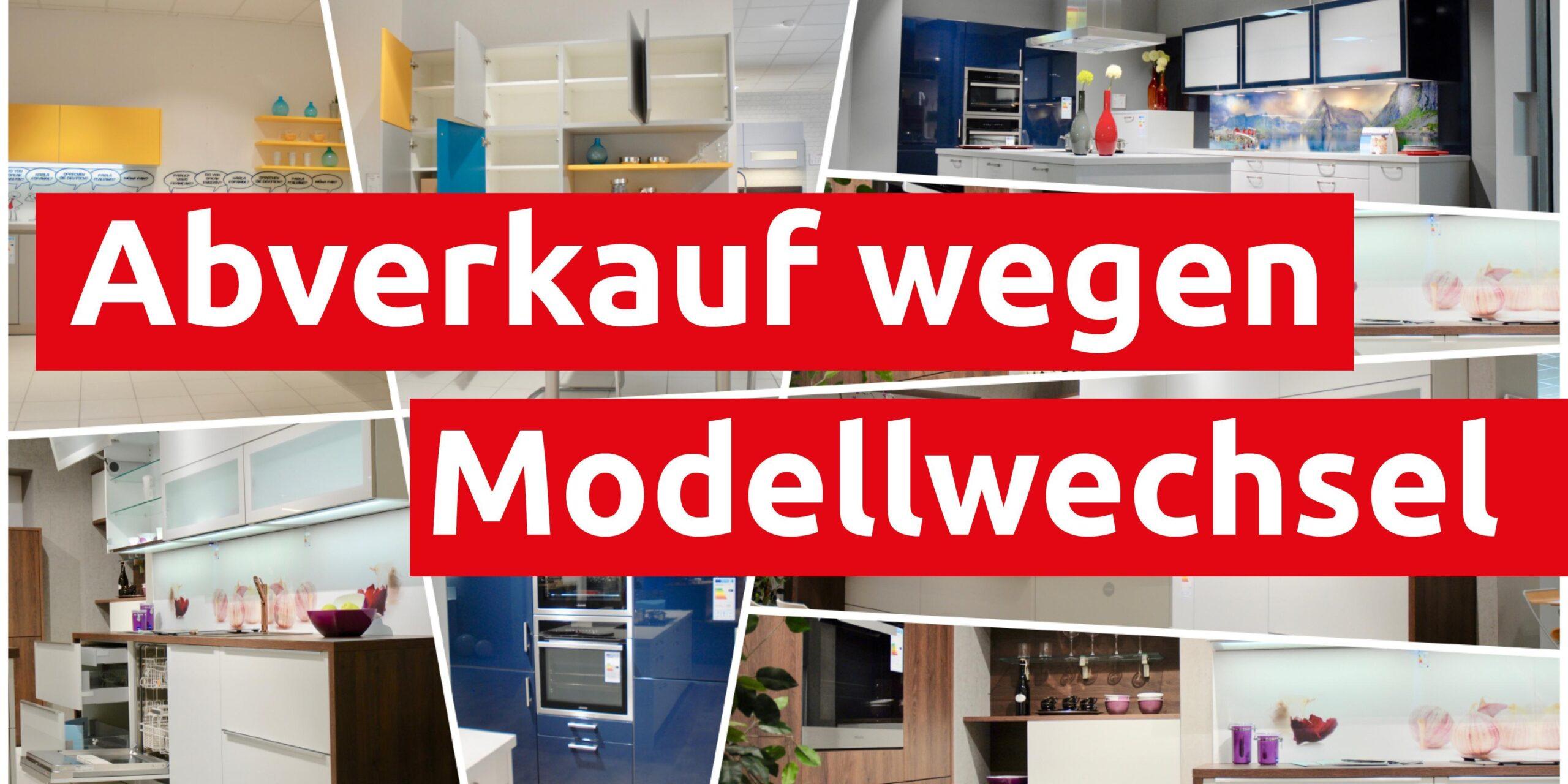Full Size of Küchen Regal Bad Abverkauf Inselküche Wohnzimmer Walden Küchen Abverkauf