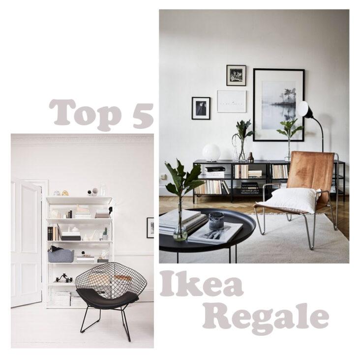 Medium Size of Wohnen Top 5 Ikea Regale Amazed Bad Wandregal Metall Regal Küche Kaufen Weiß Bett Sofa Mit Schlaffunktion Landhaus Miniküche Kosten Betten Bei 160x200 Wohnzimmer Wandregal Metall Ikea