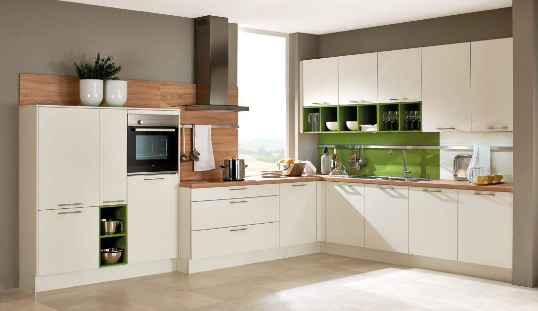 Large Size of Küchen Quelle Moderne Einbaukche Classica 1240 Weiss Kchenquelle Regal Wohnzimmer Küchen Quelle